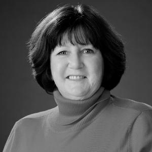 Darlene Flynn