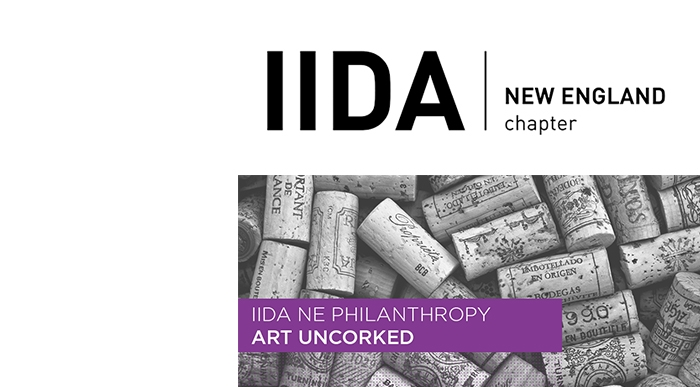 IIDA-Art-Uncorked