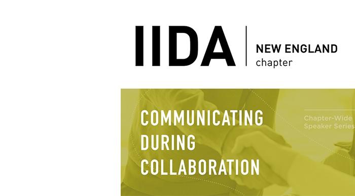 IIDA-Comm-During-Collab