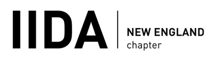 IIDA-New-England