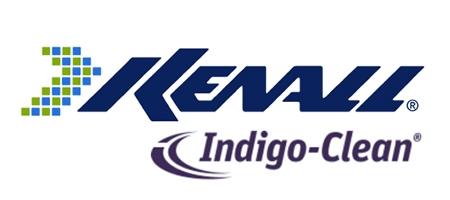 Kenall Indigo-Clean
