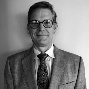 Jeff Livingston