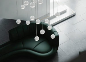 OCL Architectural Lighting Products 2020