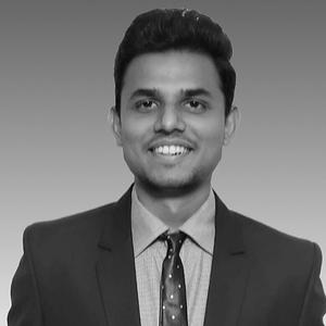 Pranav Adamane