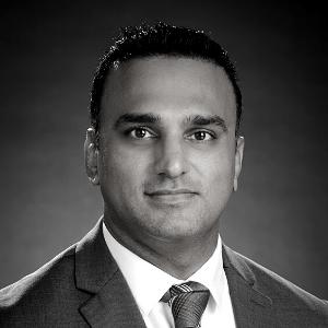 Wasif Anwar