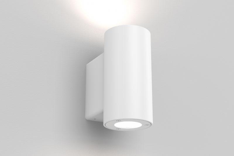 Zaniboni Lighting LARA 1 D